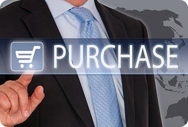 客户重复购买多的企业